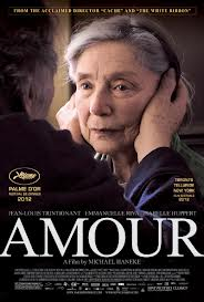 amour images