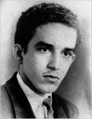 Gabriel-Garcia-Marquez-2-190